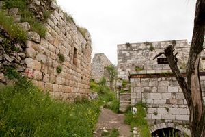 Architecture from Israel