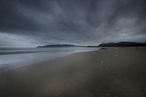 coastal views of New Zealand d.y