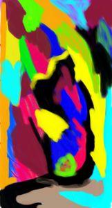 color swirl - Boss