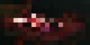 Afterglow - KS Donaldson