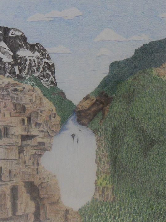 Hidden Figures - Clements Creations