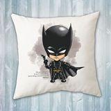 Batman Pillow Cushion