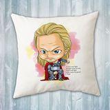 Thor Pillow Cushion