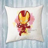 Ironman Pillow Cushion