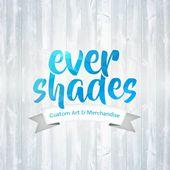 Evershades