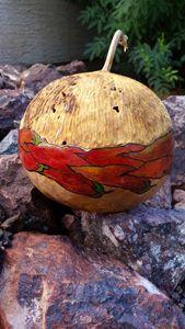 Arizona Pepper Bowl