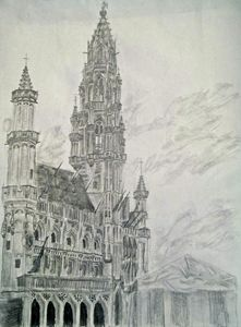 Monaco d. B.