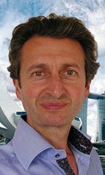 François A.