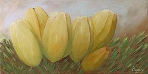 I Tulipani - Tulips