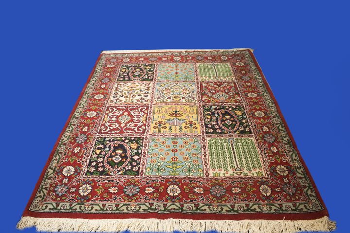 Handmade Rugs by Womens handicraft i - albo gallery