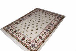 rugs by 0 Womens handicraft in Kukes - albo gallery
