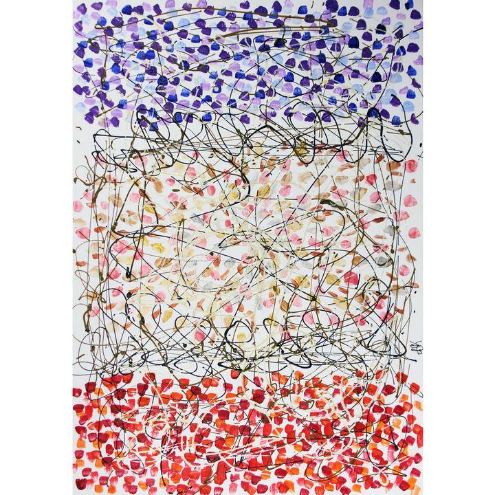 Abstract 11042 - Knabengof