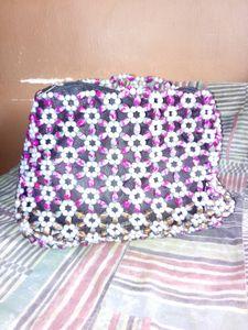 Beads Bags