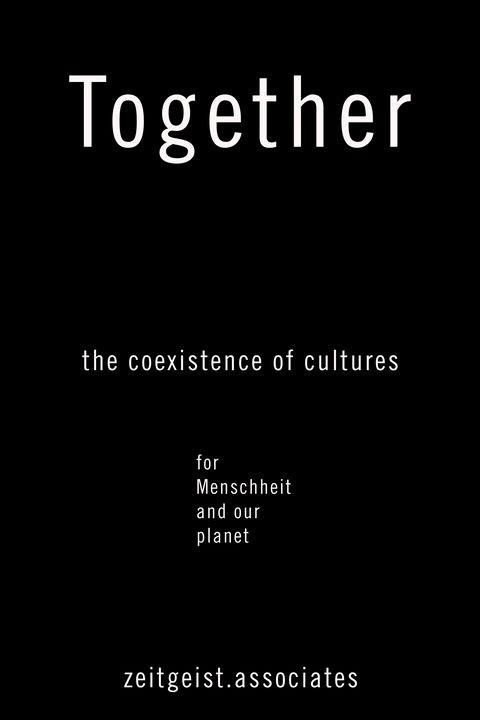 together - zeitgeist.associates