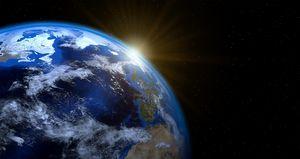 earth-zeitgeist.associates_3