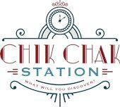 CHIK CHAK STATION