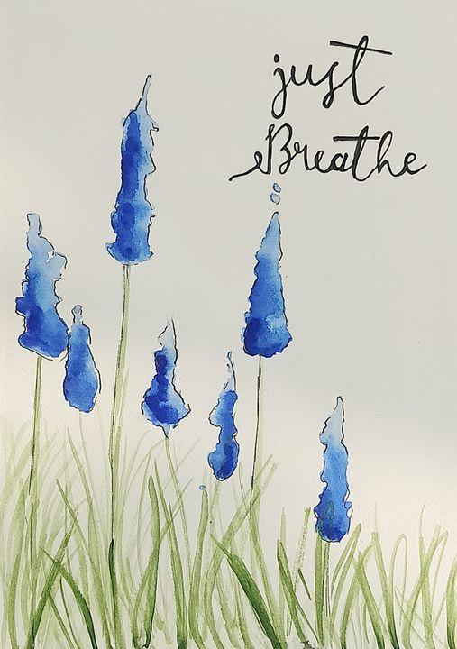 Breathe - Hope_a_holic