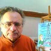 Mathieu Correa de Sa