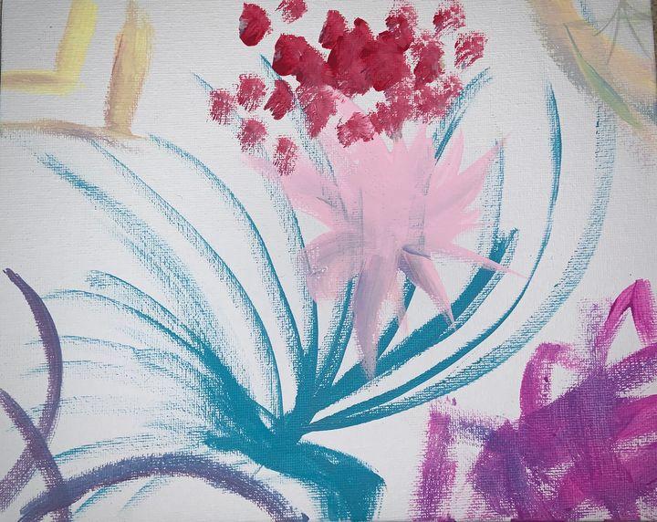 """""""Vivian"""" - Nicoles.arte"""