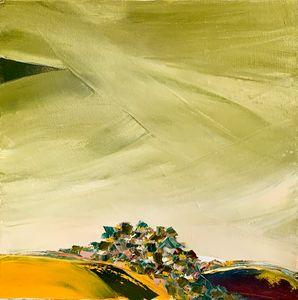 Landscape #3
