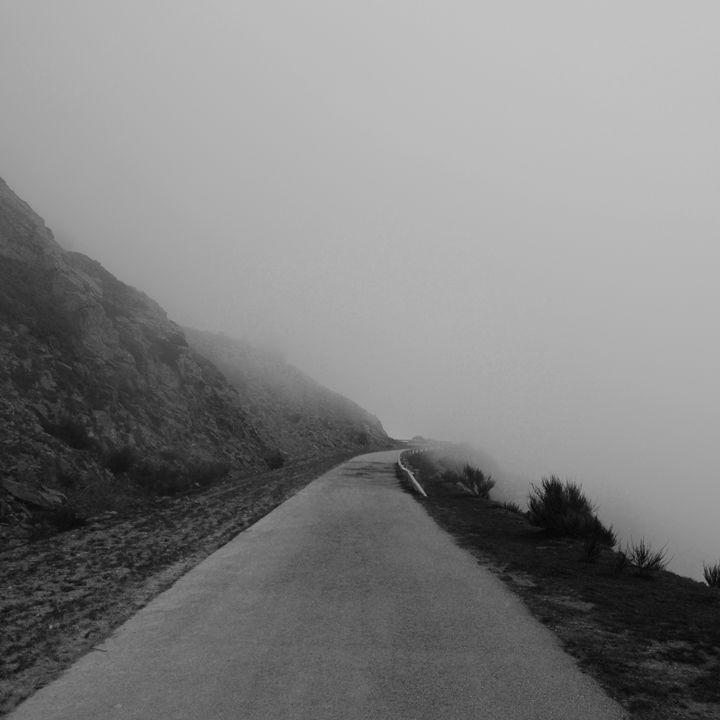 road - Yana