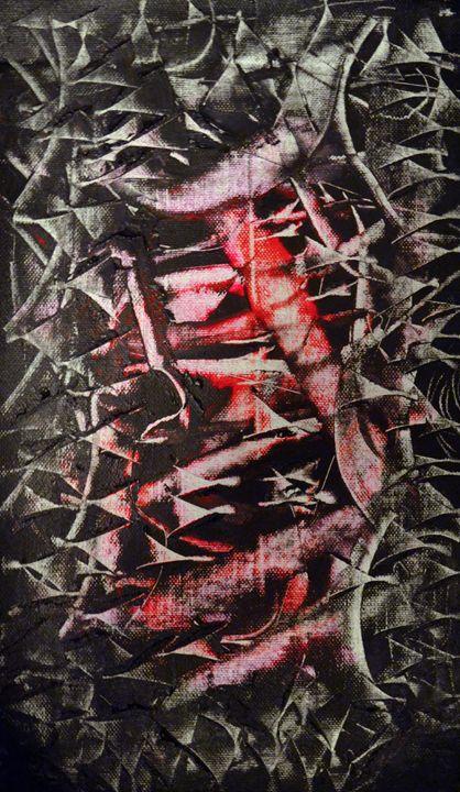 abstract 2 - Alejandro D