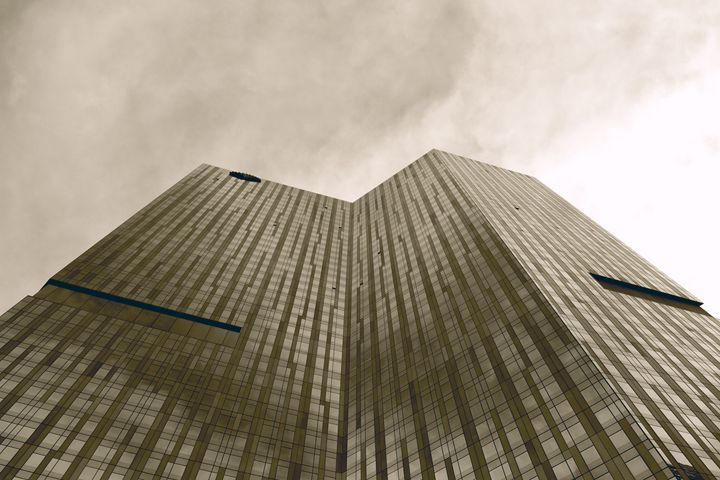 Skyness - BMG Photography