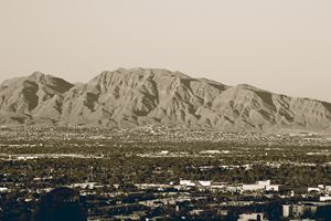 Vegas Mounts 2