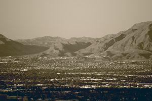 Vegas Mounts 1