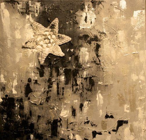 Impresie de Iarna - Miruna Almasan