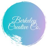 Berkeley Creative Company