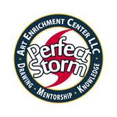 Perfect Storm gallery