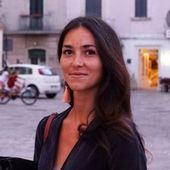 Silvia Buonocore