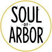 Soul of Arbor