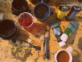 Paintsoul0