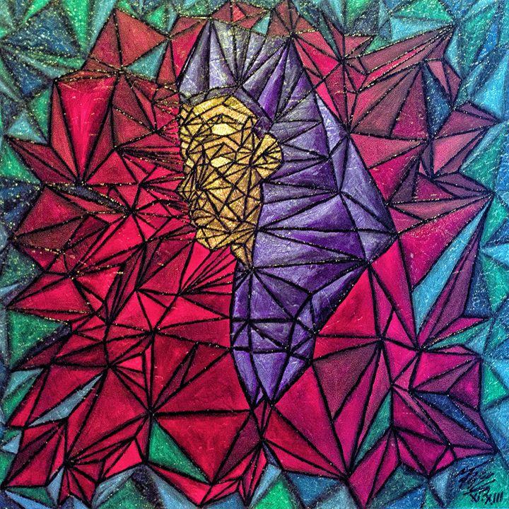 Crown Jewel - Trae IsAAc
