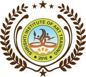 Shrishti Institute of Art Training