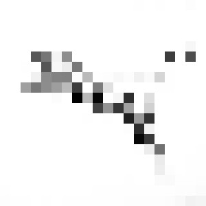 puma abstract logo