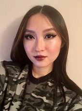 Julia Li Art