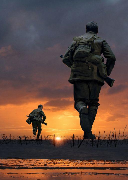 army - davinci