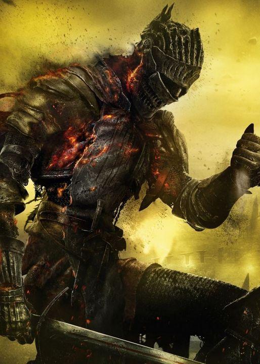 dark lord - davinci