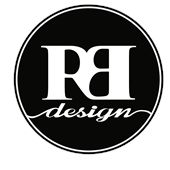 RB Design