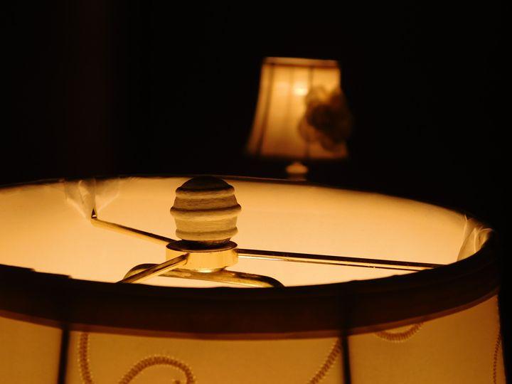 Light The Room - MagOlivia