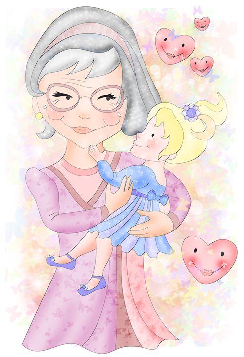 You Are My Heart - Aviva Gittle Gifts