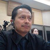 Mohd Faizal Ahmad