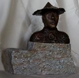 limited edition, sculpture