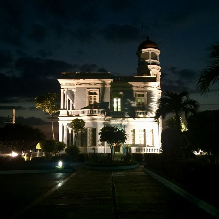 House - Saint Péran
