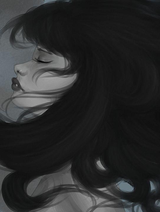 Vampire - Cull