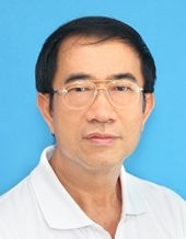 Lim Hwee Tiong