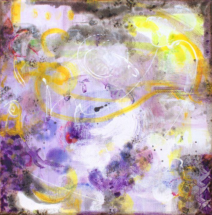 BROWNIES I - Marilion Fine Art